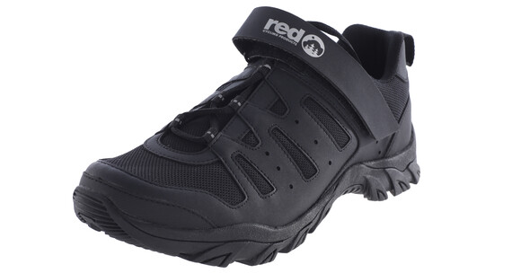Red Cycling Products Cross II Schuhe